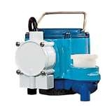 Submersible Pump 1