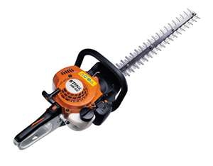 Hedge Trimmer Gas 14