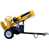 Log Splitter 8HP