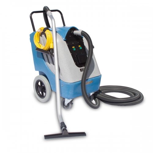 Vacuum Flood Extractor