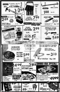 1967 ad