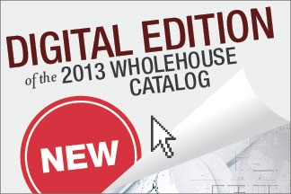 2013 Digital Edition Icon