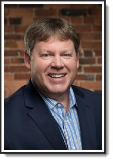 Hammond Lumber Company Names Mike Hammond President/CEO