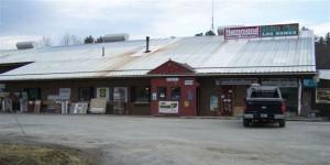 Hammond Lumber Company Greenville