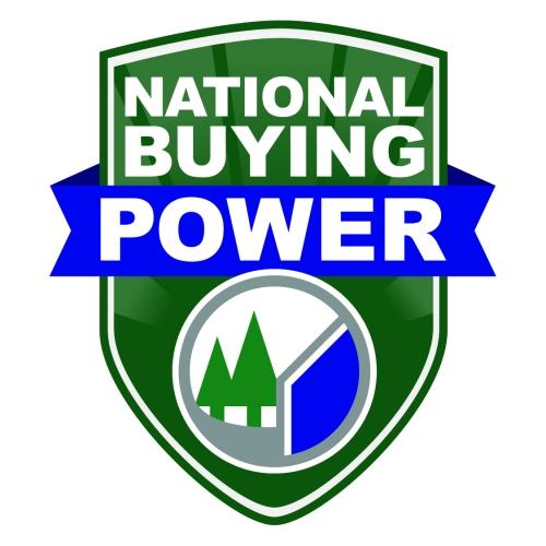 National Buying Power