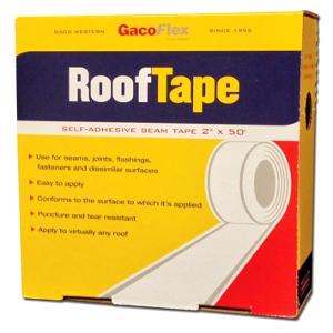 GacoRoof RoofTape