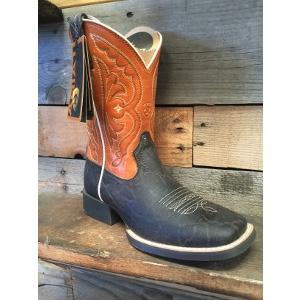 Quickdraw Men's Boot