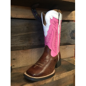 Women's Cowgirl Boot