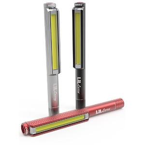 Nebo Tools LiL Larry Flashlight