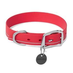 RuffwearHeadwater™ Collar