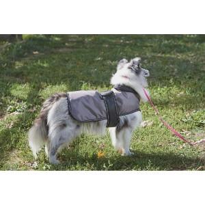 Dog Coats Ranging 10%-50% Off