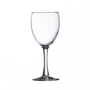 Excalibur Tall Wine Glass 8.5oz