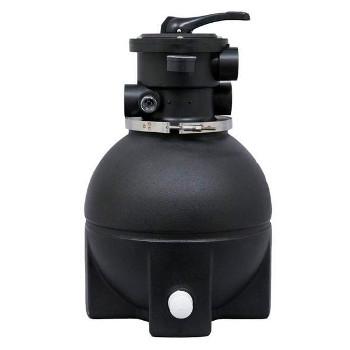 Aqua UltraViolet Ultima II 1,000 Pond Filter