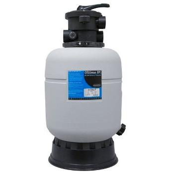 Aqua UltraViolet Ultima II 2,000 Pond Filter
