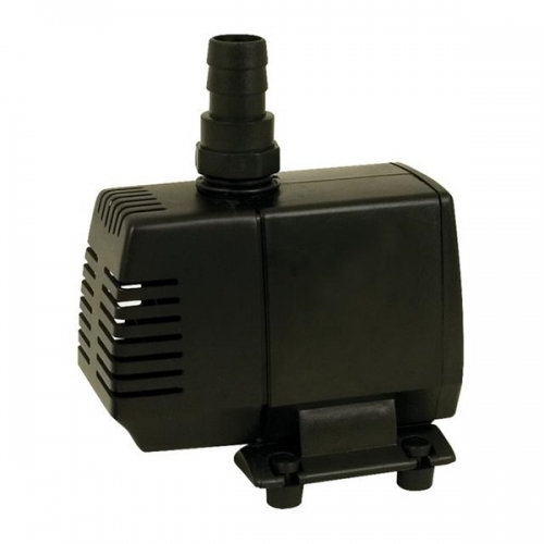 TetraPond Water Garden Pump, 325 GPH