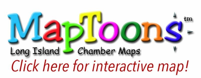 mouse over maptoons image for advertisers in the farmingdale area