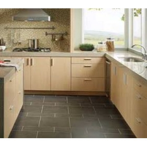 Bertch Kitchen Cabinets