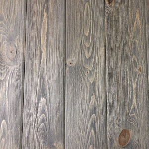 Easy Barnwood Old Barn Gray