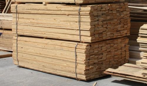 Guide to Buying Better Lumber At Ansonia Lumber