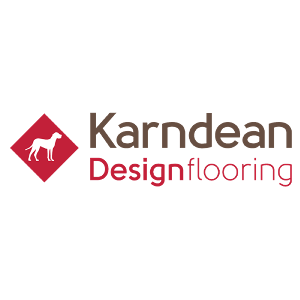 Karndean Flooring Sale!