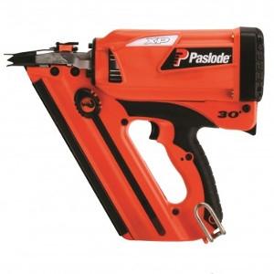 Paslode Nail Gun Only $299!