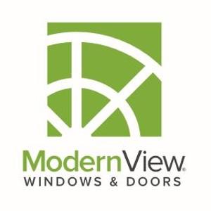 Free ModernView Glass Window Upgrade
