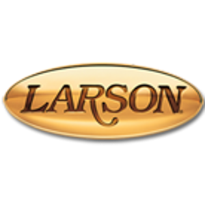 Save On Larson Storm Doors!