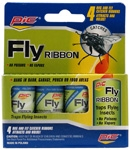 PIC Fly and Bug Ribbon