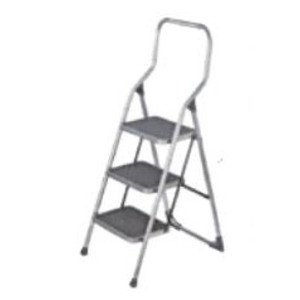 3 Step Folding Step Stool Now $39.99!