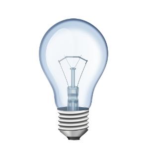 4 Pack Halogen Light Bulbs Now $5.99!