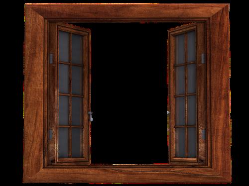 Storm Window And Screen Repair