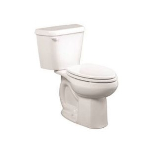 $20 Off American Standard Toilet