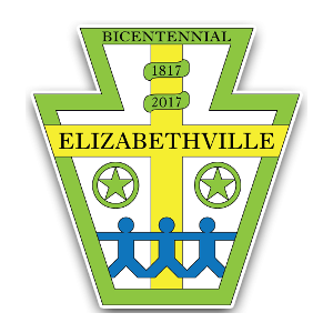Elizabethville Area Bicentennial Parade