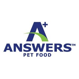 Answers Free Goat's Milk