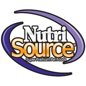 $5 Off NutriSource Dog & Cat Food