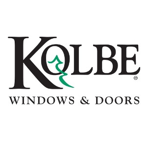 Forgent Series Windows and Door Sale!