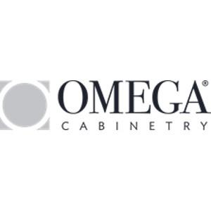 Omega Summer Savings Event