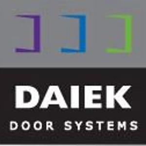 Daiek Barn Door Hardware Now $203